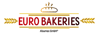 Eurobakeries: Distribuidor de pan en España