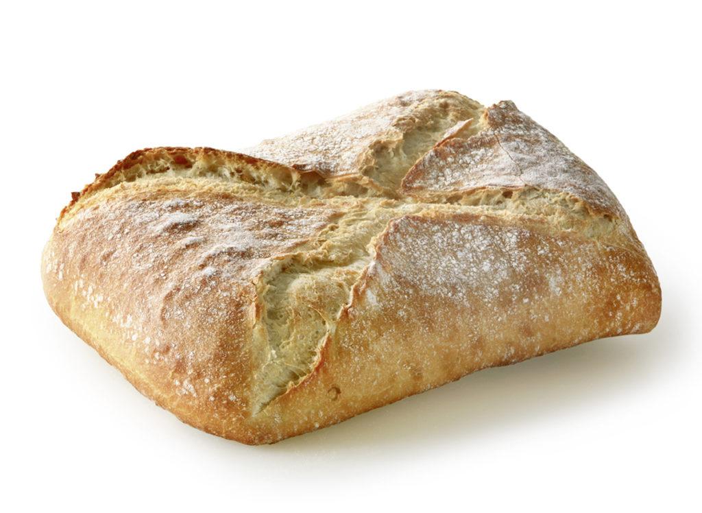 518 Pan especial malta de trigo