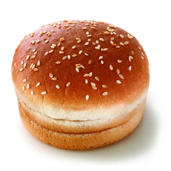 806_Hamburger