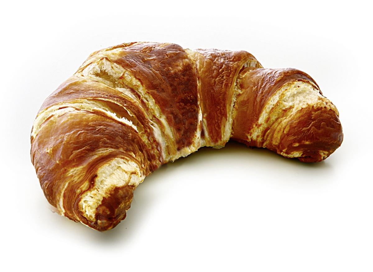 848 Croissant