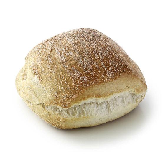 1328 panecillo artesano de trigo