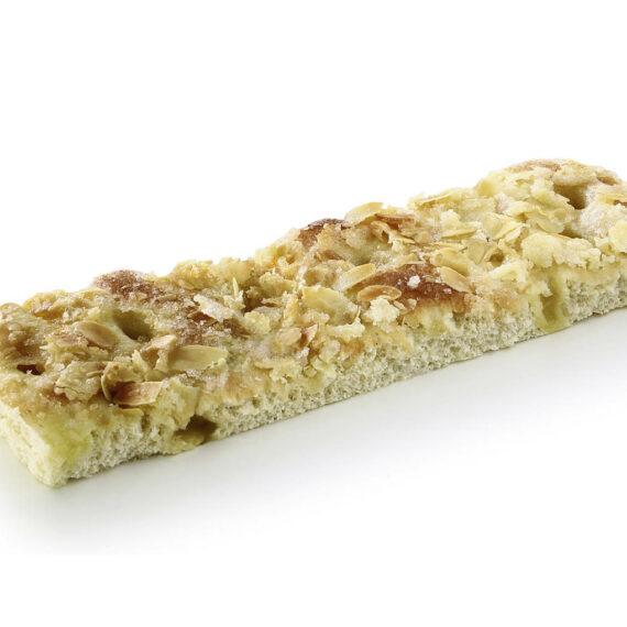 3863 Tarta bizcocho de mantequilla
