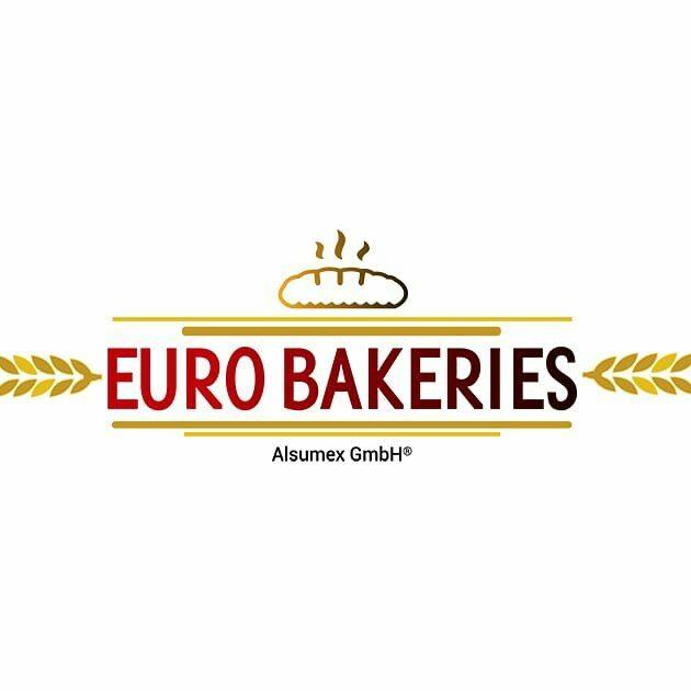 Eurobakeries